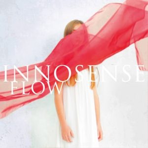 FLOW「INNOSENSE」